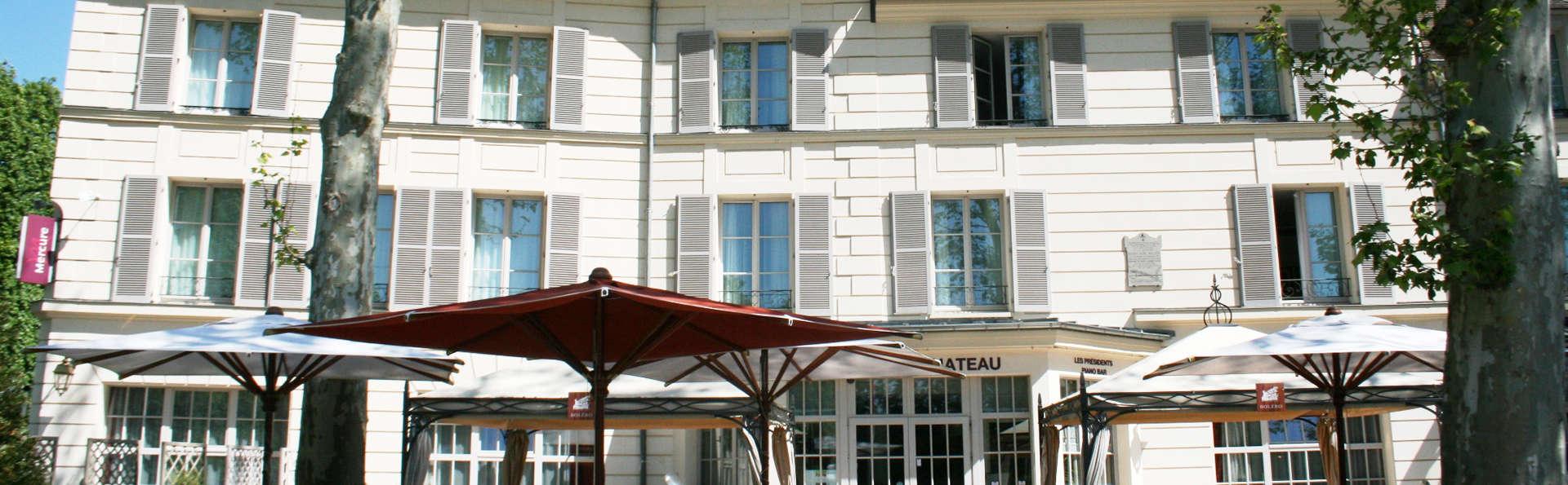 Mercure Relays du Château Rambouillet - EDIT_front3.jpg