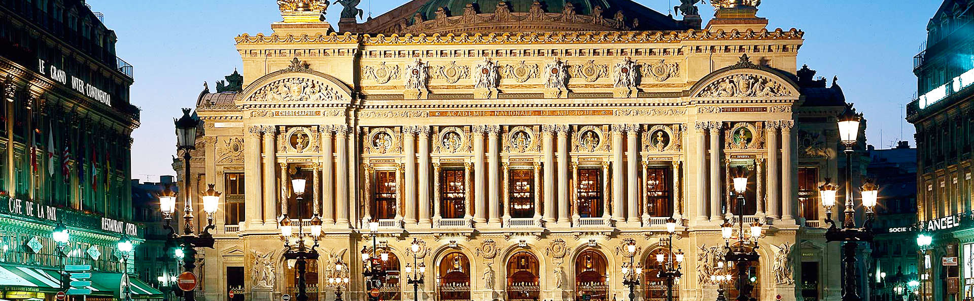 Hôtel Opera Vivaldi - EDIT_destination1.jpg
