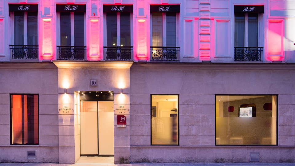 Hôtel Opera Vivaldi - EDIT_front.jpg