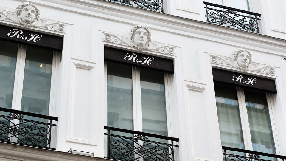 Hôtel Opera Vivaldi - EDIT_front1.jpg