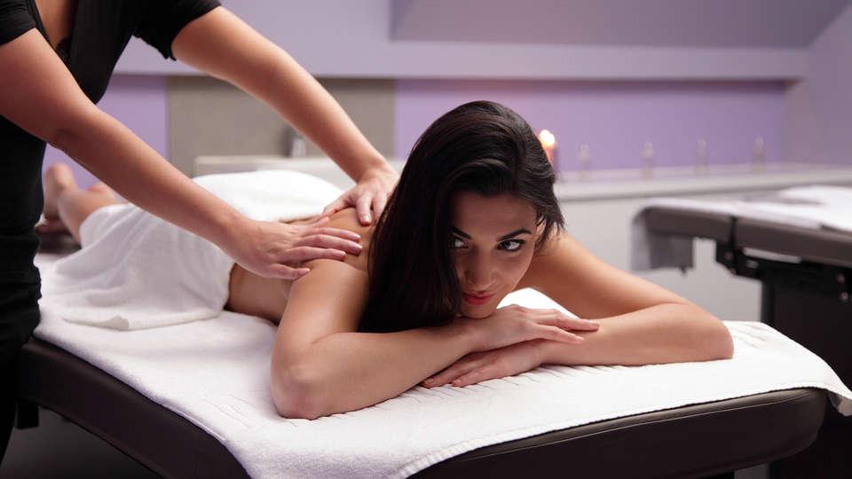 Domaine de La Corniche - EDIT_massage.jpg