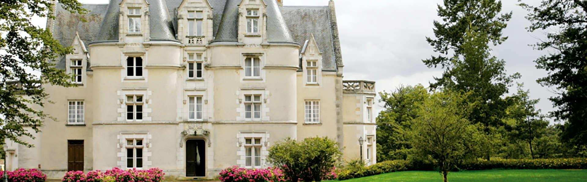 Château de Périgny  - EDIT_chateau.jpg
