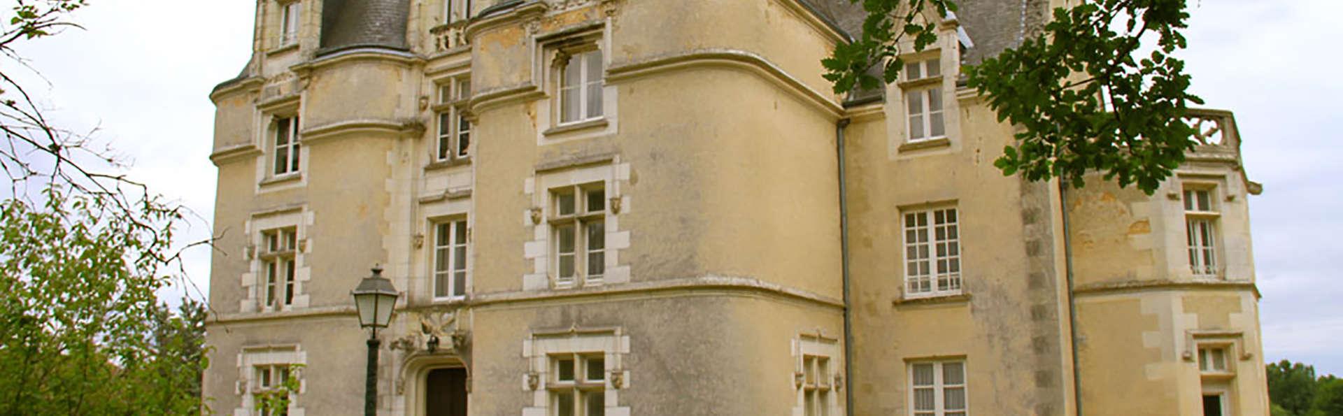 Château de Périgny  - EDIT_chateau1.jpg