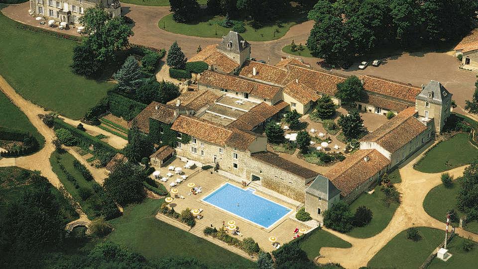 Château de Périgny  - EDIT_aerea.jpg