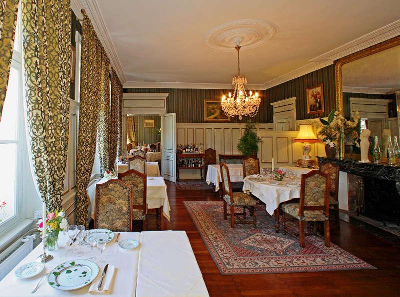 Chateau Des Monthairons 4