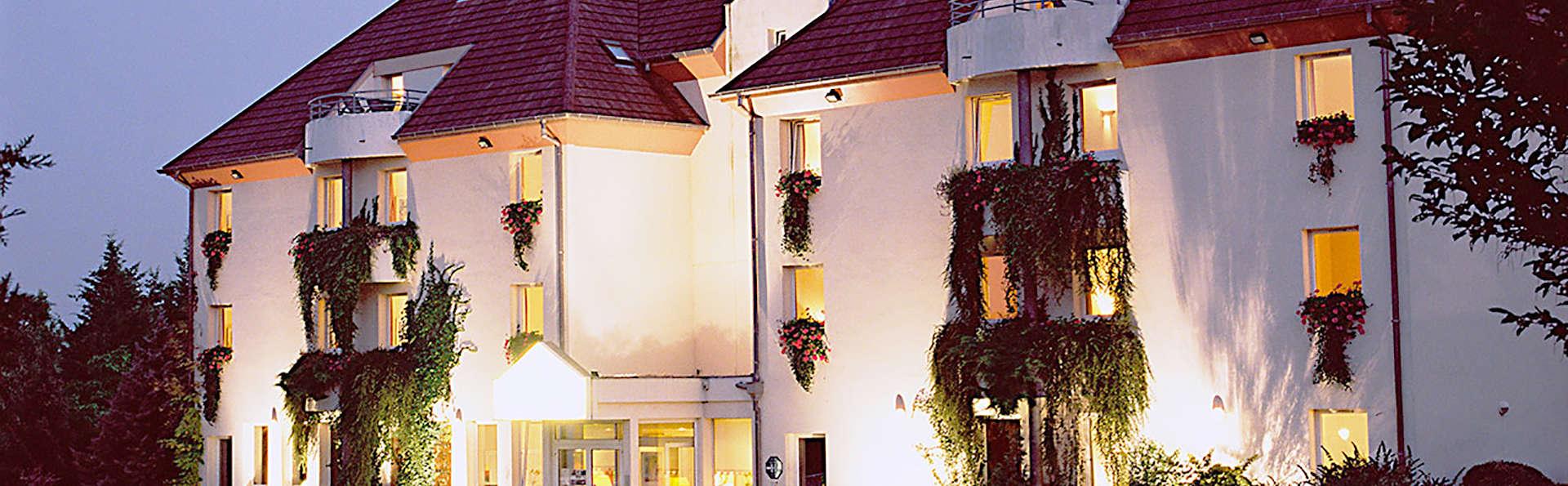 Hôtel Les Jardins d'Adalric - Obernai - edit_facade.jpg