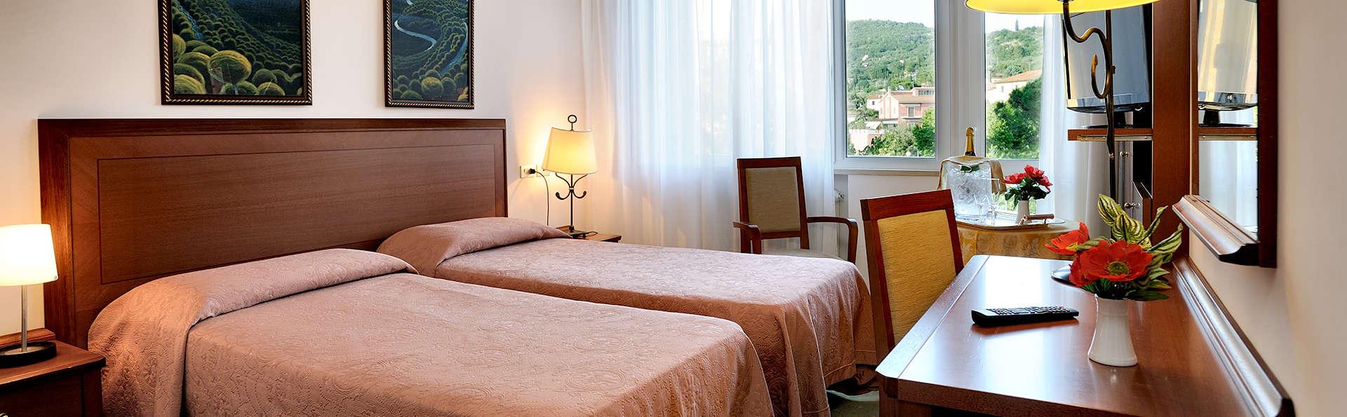 Hotel Lidò - Edit_Room.jpg