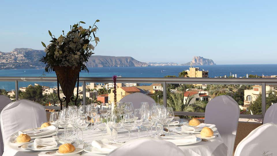 Hotel Sun Palace Albir - EDIT_restaurant.jpg