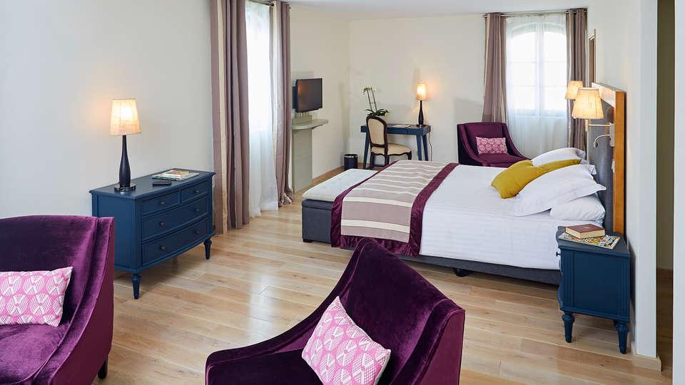 Castel Maintenon - Hôtel Restaurant & Spa - EDIT_deluxe1.jpg