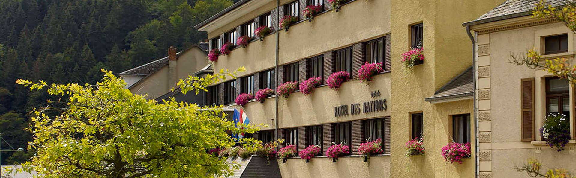 Hotel des Nations - EDIT_front.jpg