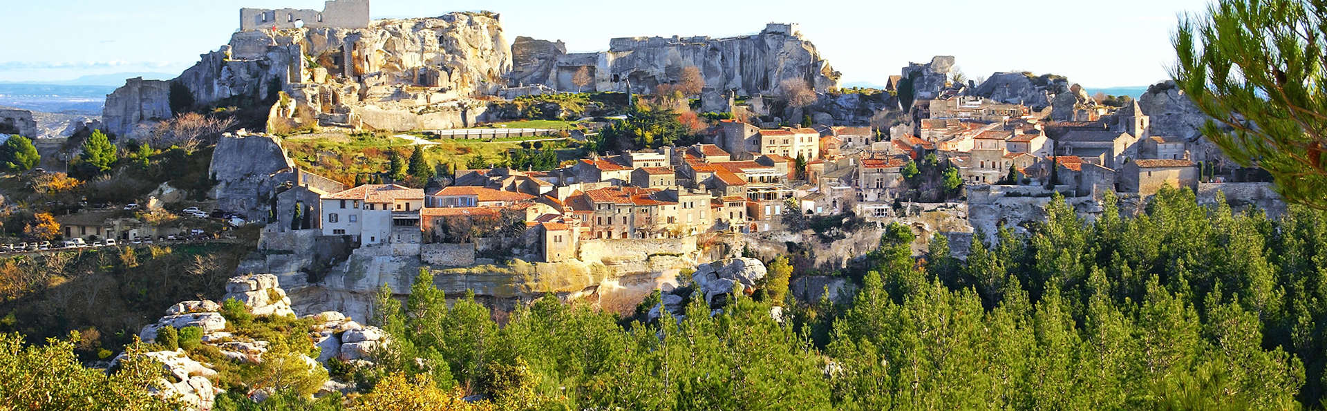 Château de Roussan - EDIT_Baux_de_Provence.jpg