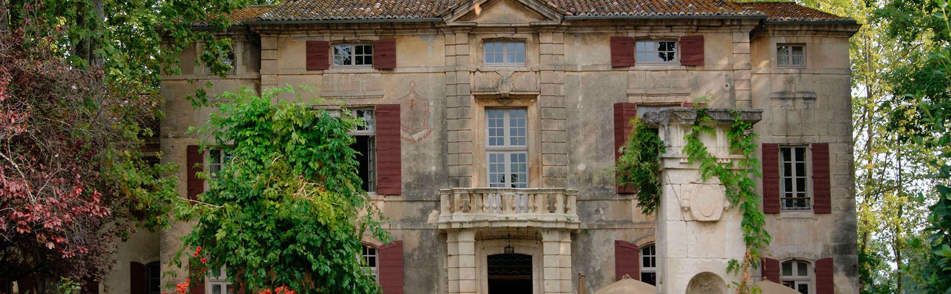 Château de Roussan - EDIT_Front.jpg