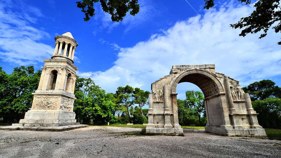 Château de Roussan - EDIT_st_remy1.jpg