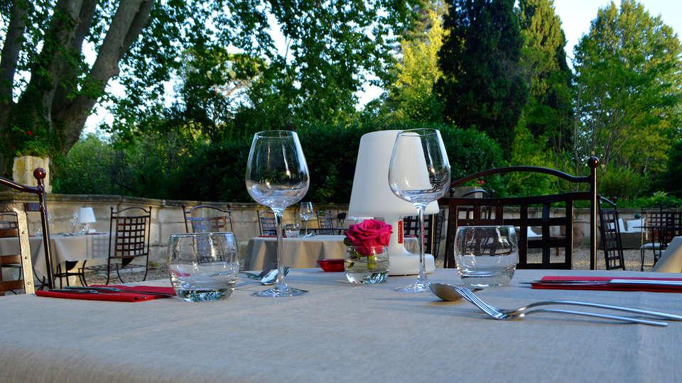 Château de Roussan - EDIT_restaurant21.jpg