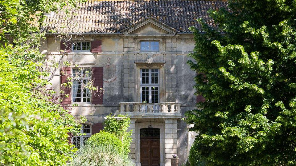 Château de Roussan - EDIT_front22f.jpg