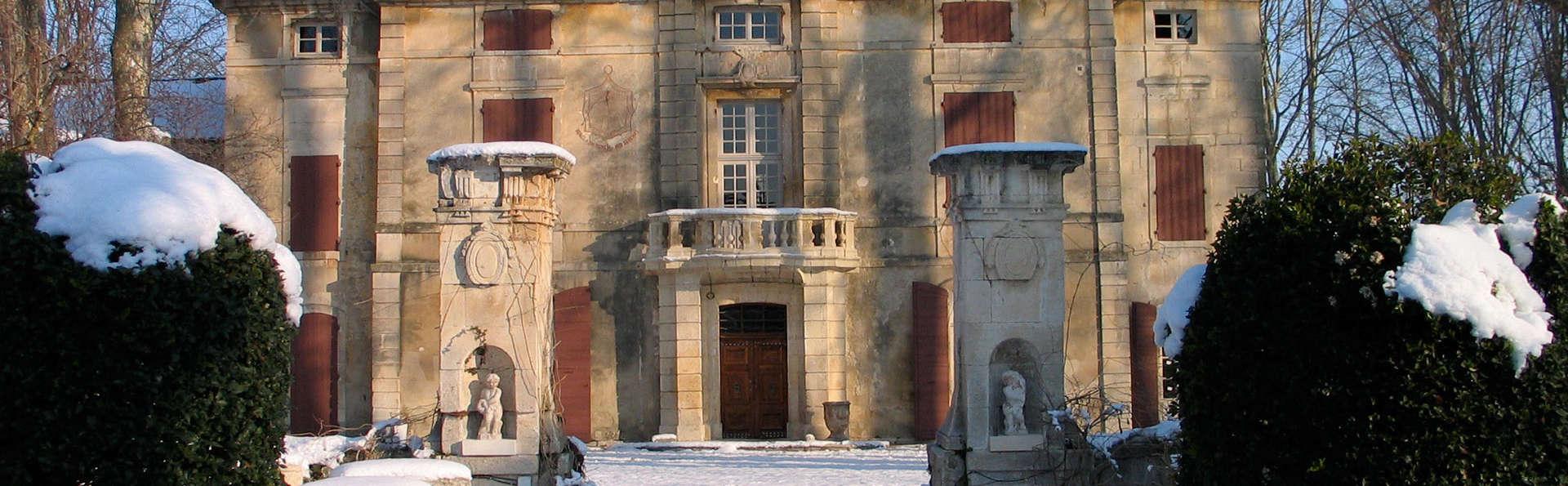 Château de Roussan - EDIT_front22a.jpg