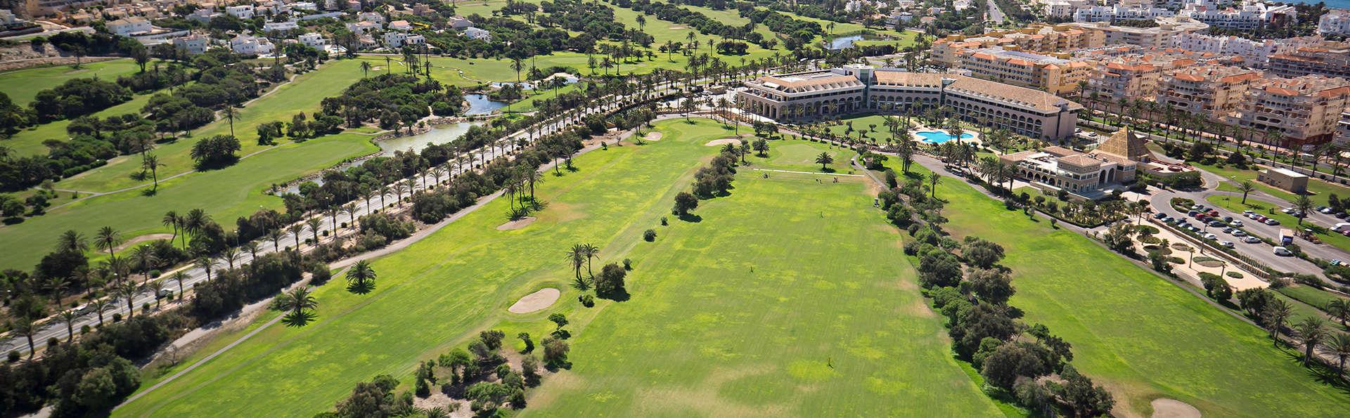 Hotel AR Golf Almerimar - EDIT_aerea.jpg