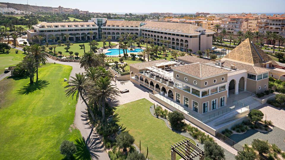 Hotel AR Golf Almerimar - EDIT_front.jpg