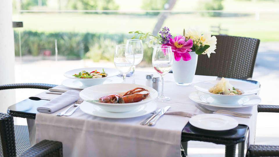 Hotel AR Golf Almerimar - EDIT_restaurant.jpg