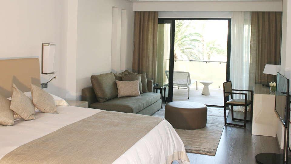 Hotel AR Golf Almerimar - EDIT_room.jpg