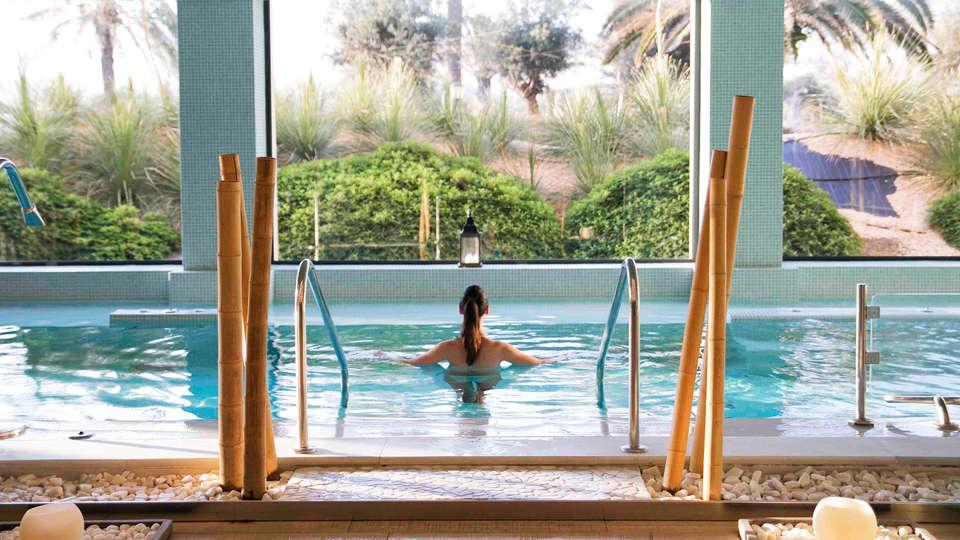 Hotel AR Golf Almerimar - EDIT_spa1.jpg