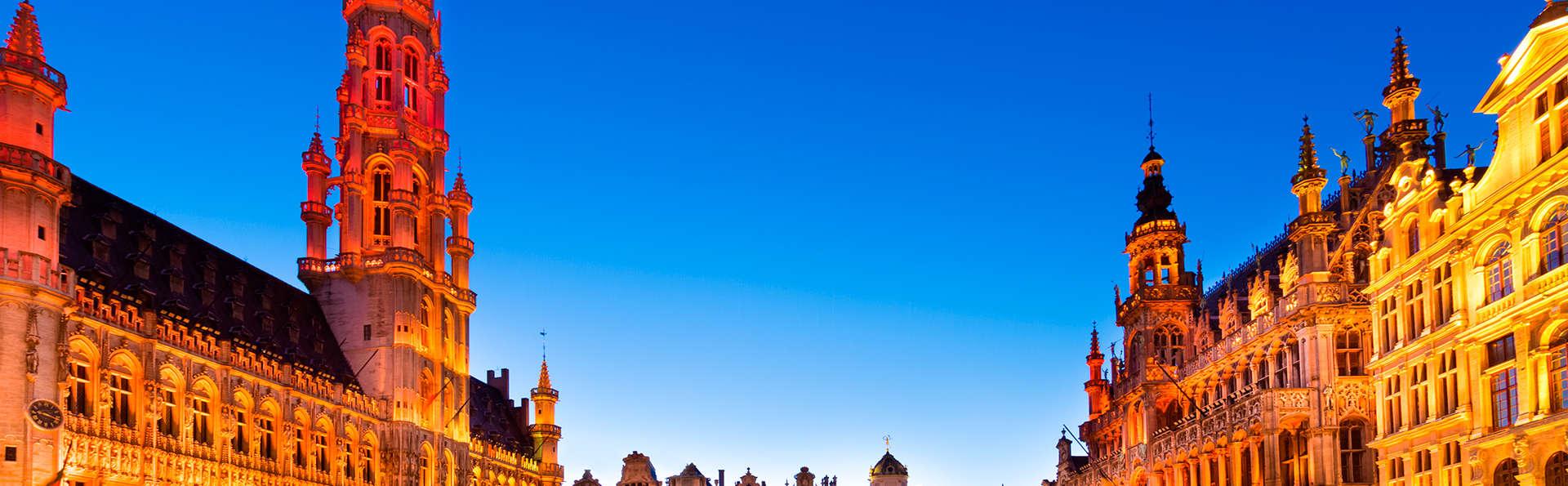 Floris Arlequin Grand Place - EDIT_destination1.jpg