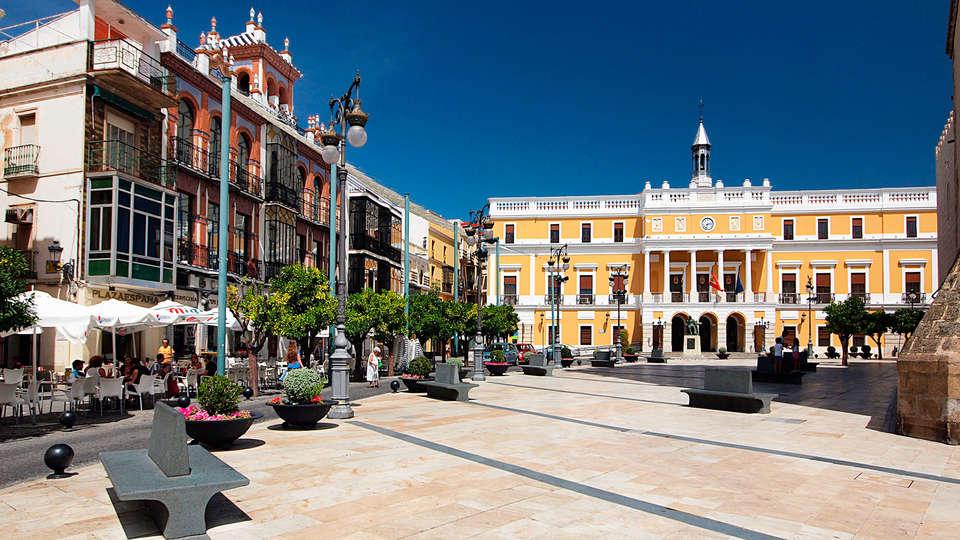 Hotel San Marcos - EDIT_destination1.jpg