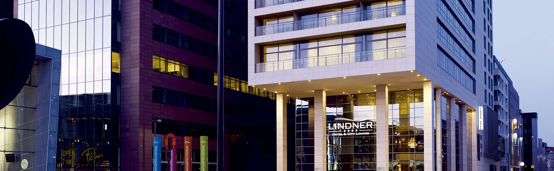 Lindner WTC Hotel & City Lounge Antwerp - EDIT_front1.jpg