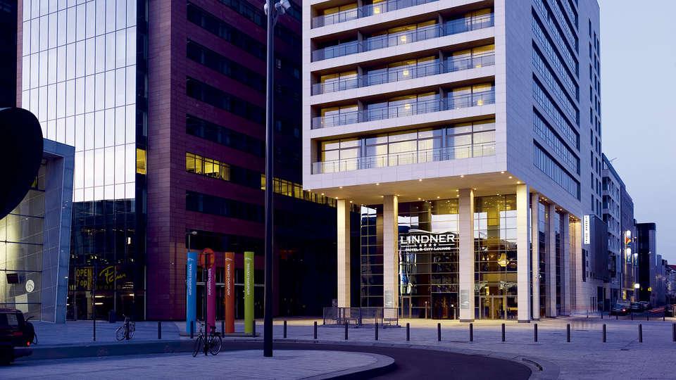 Lindner WTC Hotel & City Lounge Antwerp - EDIT_front1.jpg