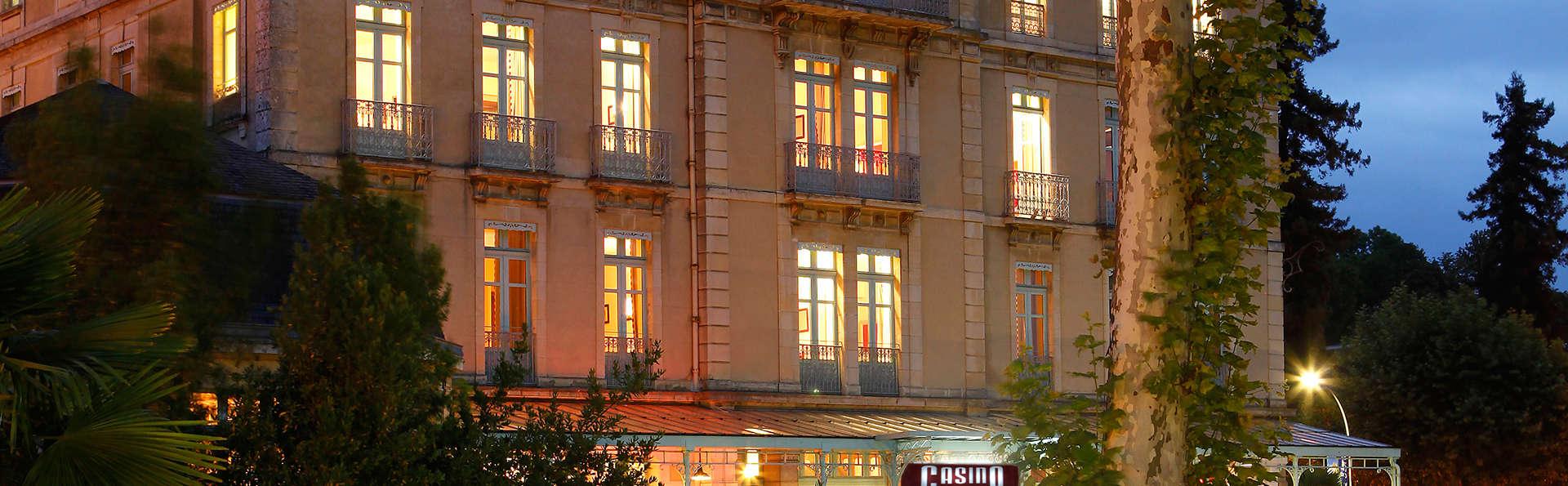 Hôtel du Parc - Salies de Béarn - EDIT_front4.jpg