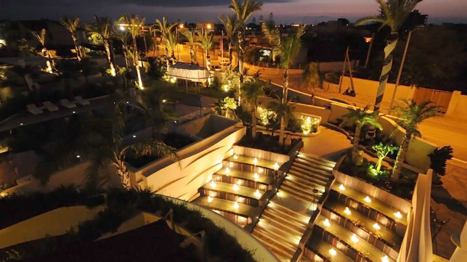 Visir Resort & Spa - Edit_Hotel.jpg