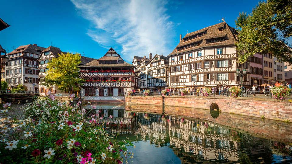 Hilton Strasbourg - EDIT_destination.jpg