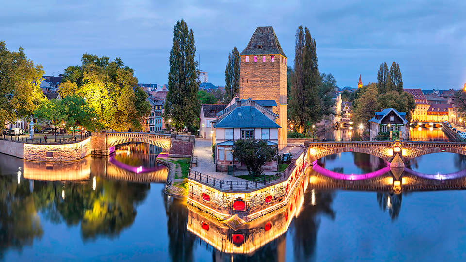 Hilton Strasbourg - EDIT_destination3.jpg