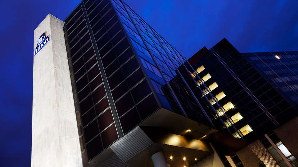 Hilton Strasbourg - EDIT_front.jpg