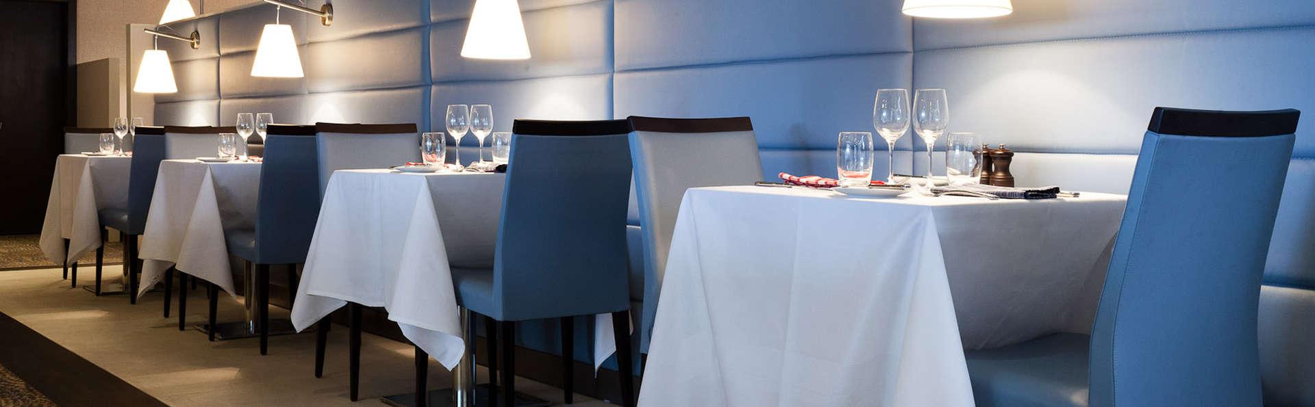Hilton Strasbourg - EDIT_restaurant.jpg