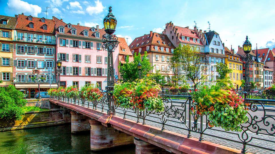 Hilton Strasbourg - EDIT_destination2.jpg