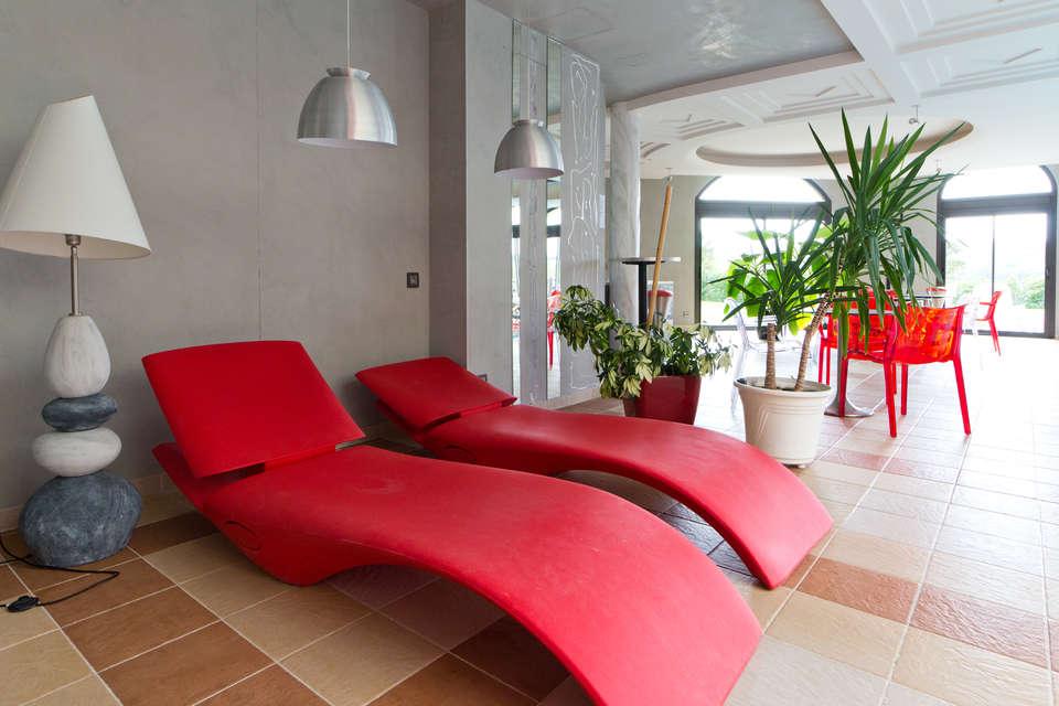 Hôtel Restaurant Le Fruitier - 2015-WONDERBOX-TRANSAT_DOMAINE.jpg