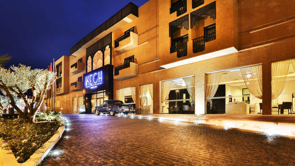 Kech Boutique Hotel & Spa - edit_front.jpg