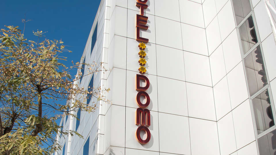 Hotel Domo - EDIT_front.jpg
