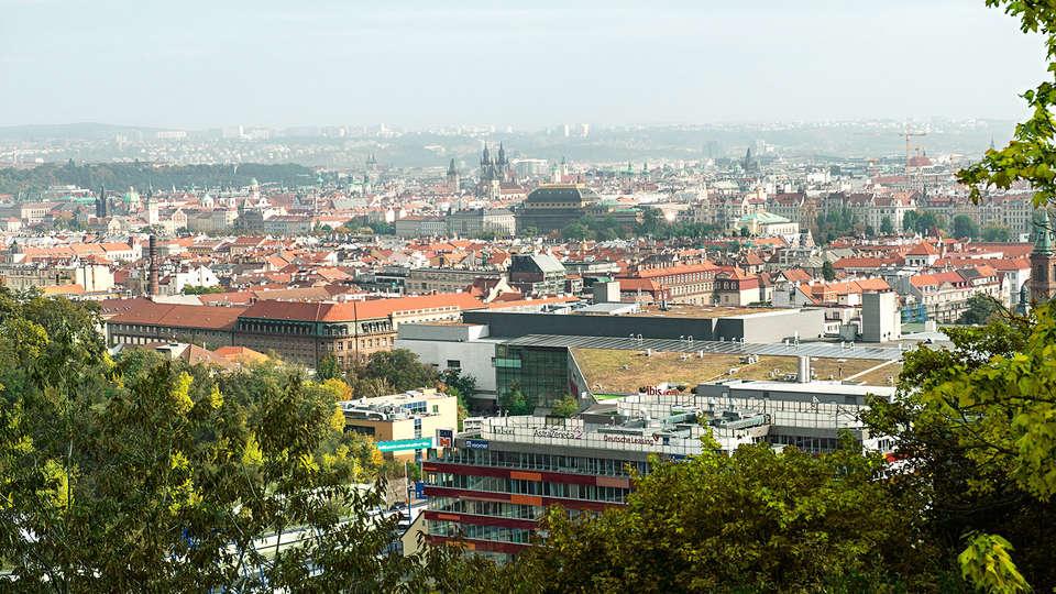 NH Prague City - edit_prague24.jpg