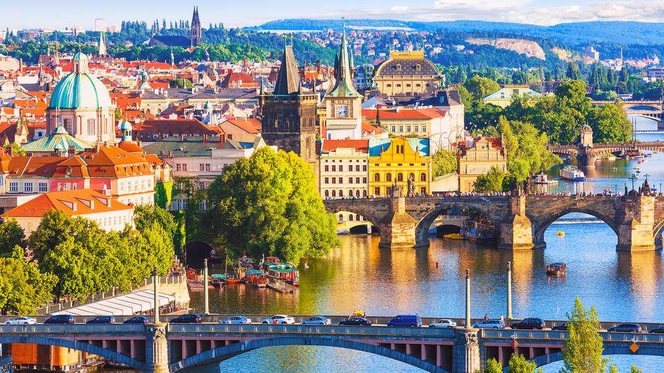 NH Prague City - edit_prague1.jpg