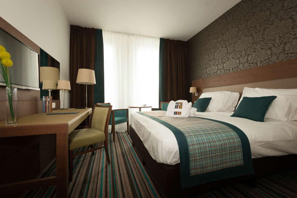 Leopold Hotel Oudenaarde - LHO_-_Deluxe_King_28_1_.jpg