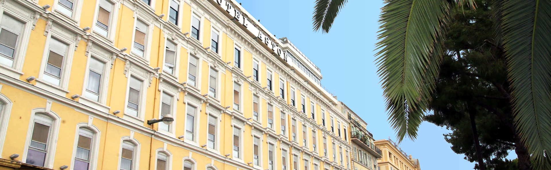 Hôtel Aston La Scala - edit_facade.jpg