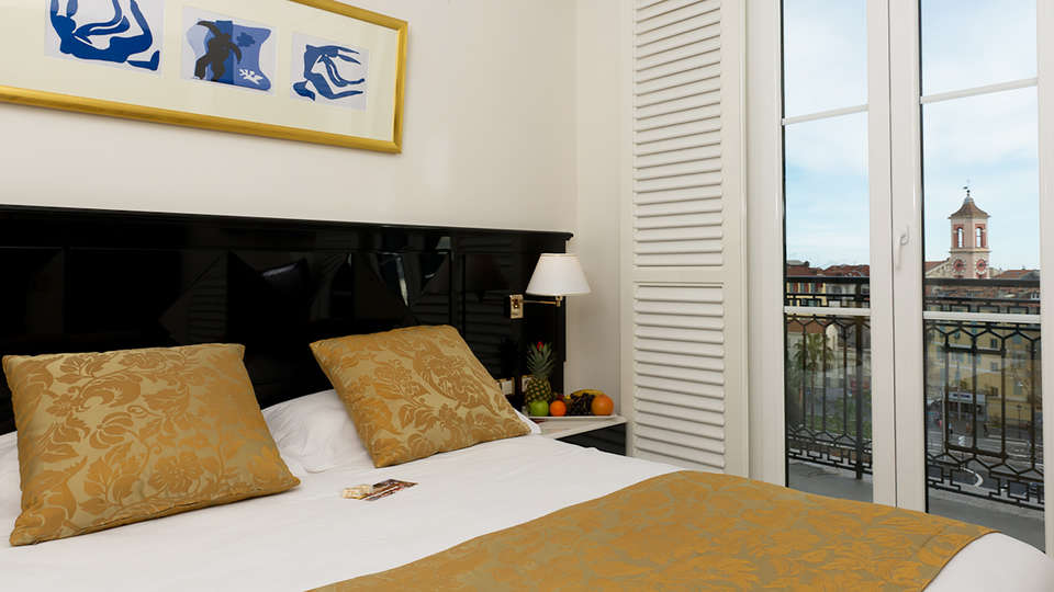 Hôtel Aston La Scala - edit_room2.jpg