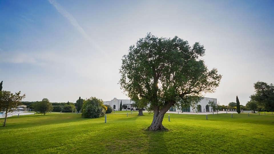 Acaya Golf Resort & SPA - Edit_Front.jpg