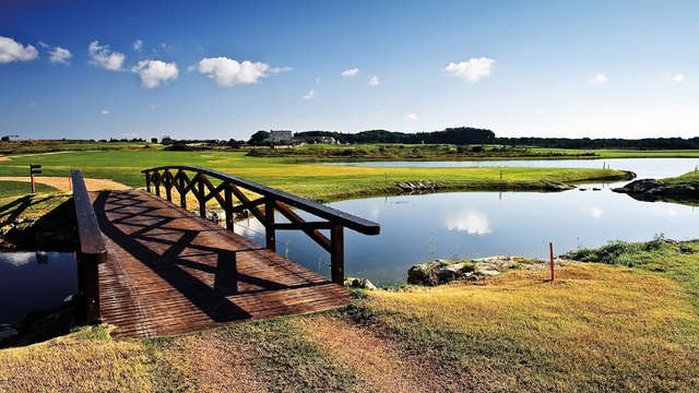 Acaya Golf Resort SPA