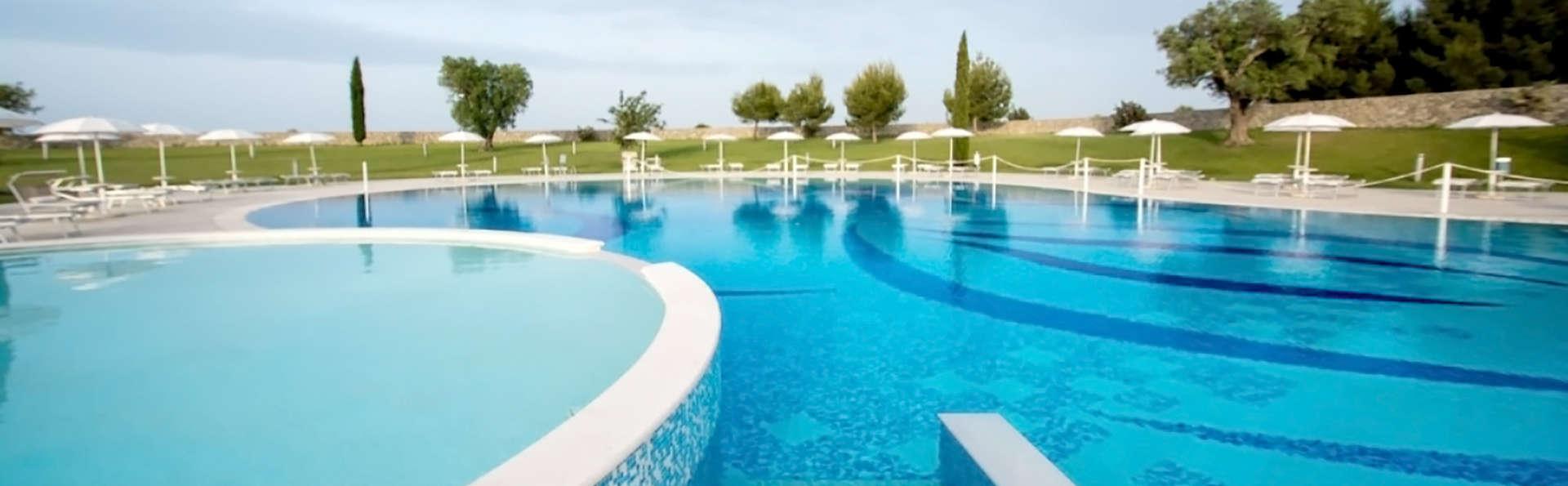 Acaya Golf Resort & SPA - Edit_Pool3.jpg