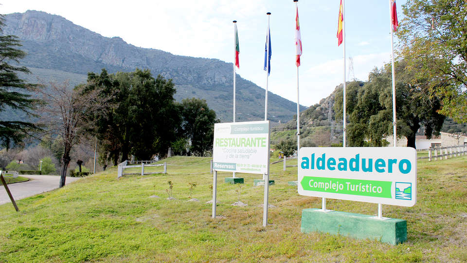 Hotel Aldeaduero  - Edit_Front5.jpg