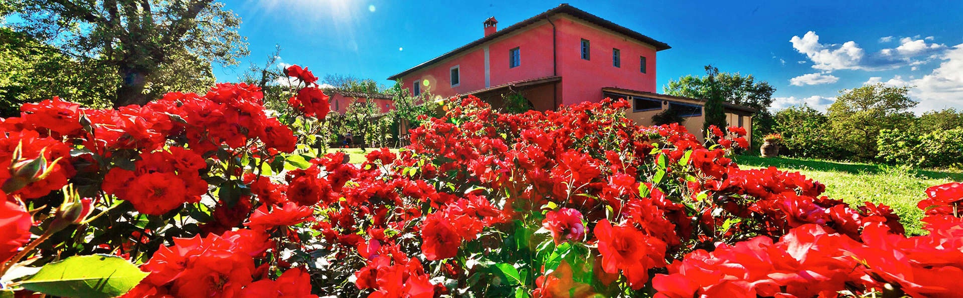 Relais Campiglioni - edit_Main-villa-and-flowers.jpg