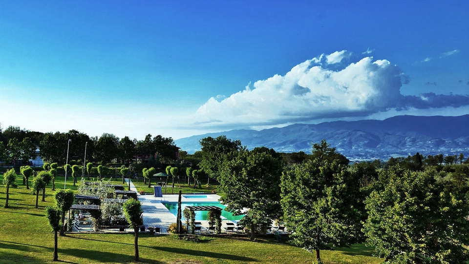 Relais Campiglioni - edit_The-garden-with-the-pools.jpg